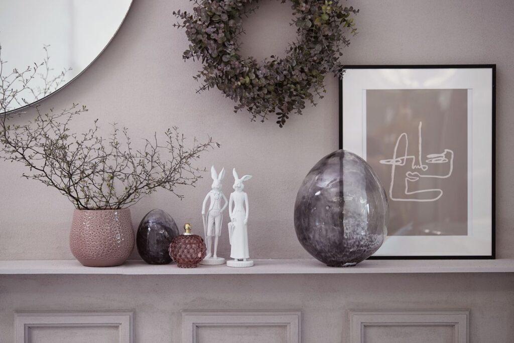 dekoracje wielkanocne